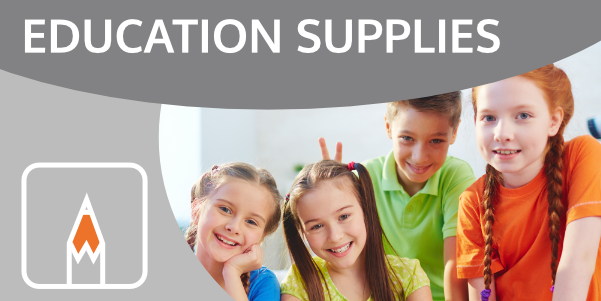 Education Supplies